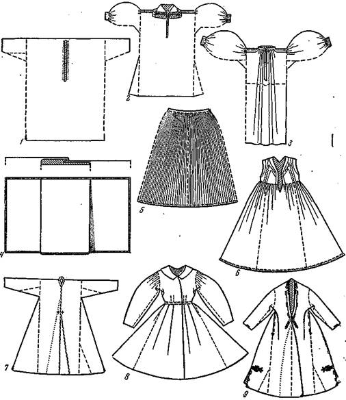 Модная мужская и женская брендовая одежда оптом в интернете