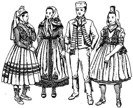 город владимир магазин одежды для больших людей